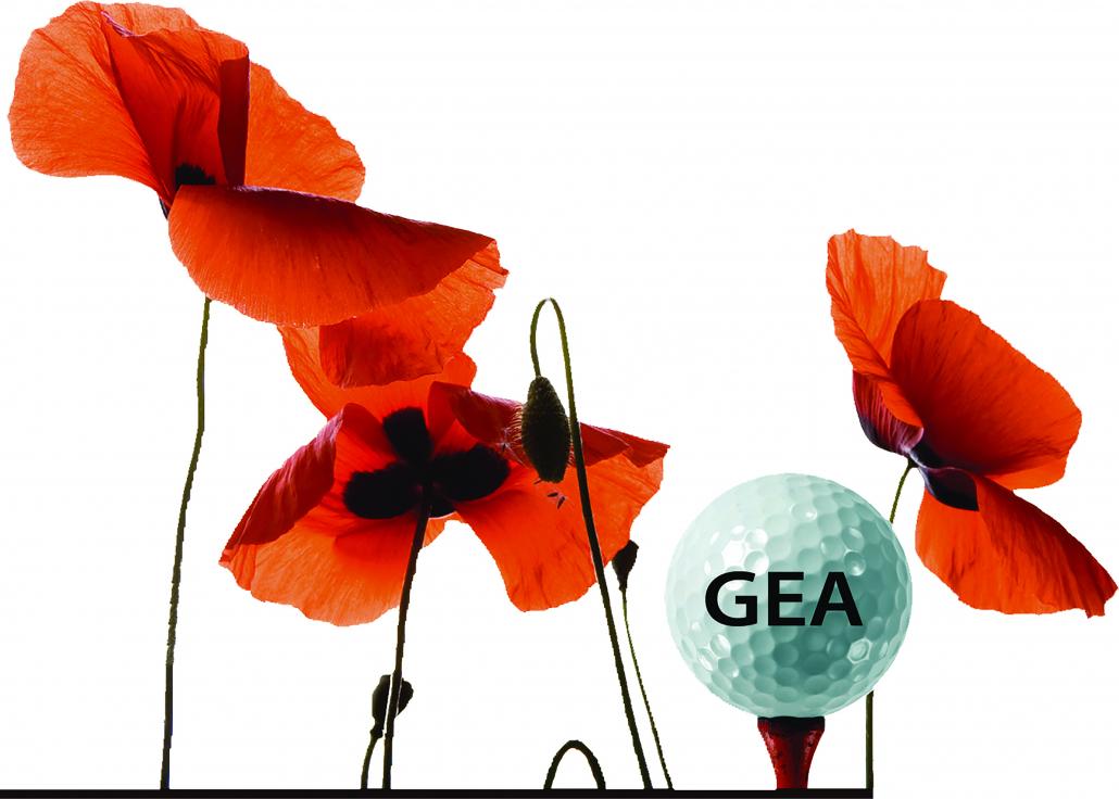 GEA 2020 winners revealed