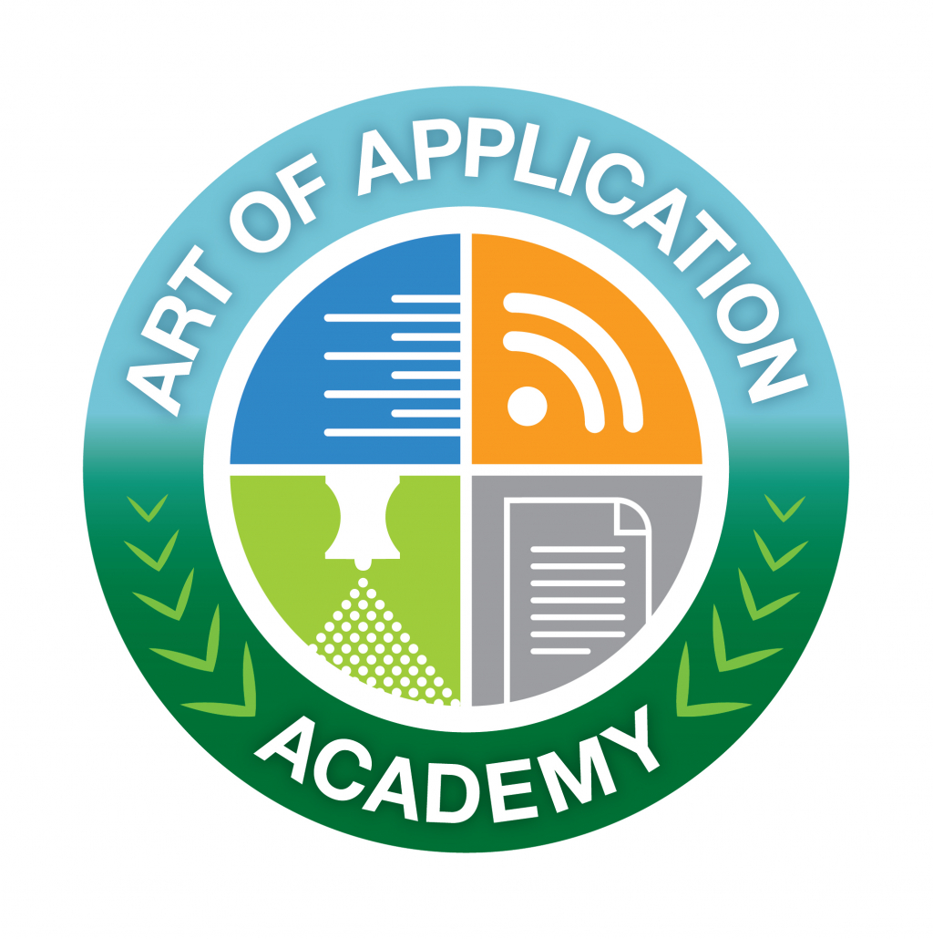 Syngenta to launch Application Academy
