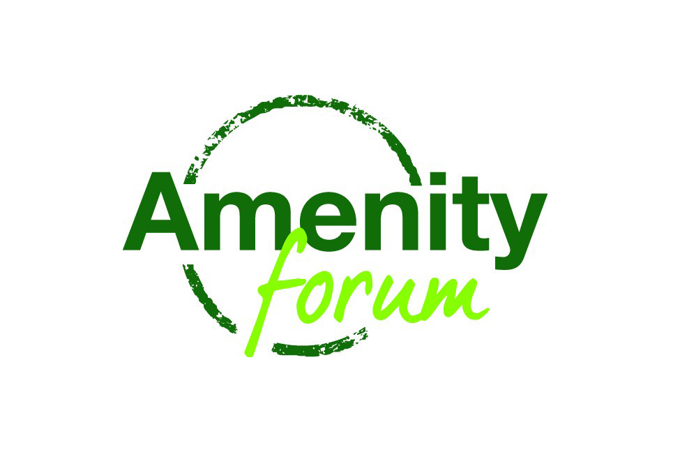 Amenity Forum's updating events