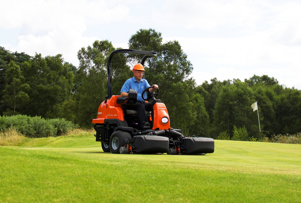 New Jacobsen launches at BTME