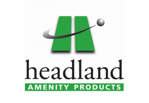 Technical Sales Manager