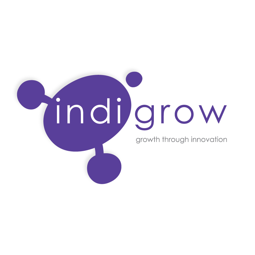 New appointments from Indigrow