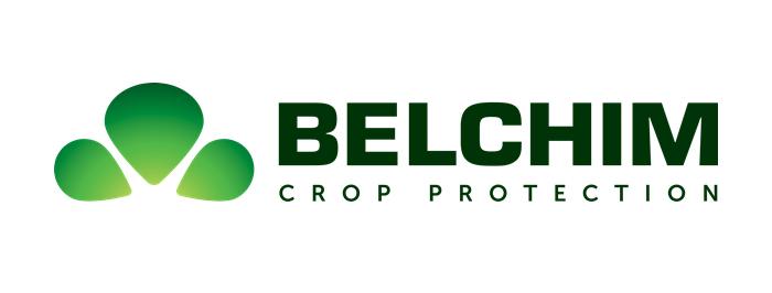 Belchim announce new biocide