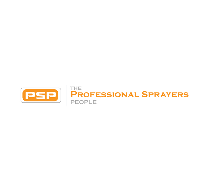 PSP signs new agreement