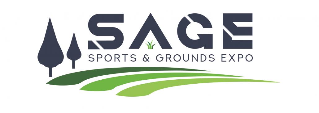SAGE: Postponed until 2021