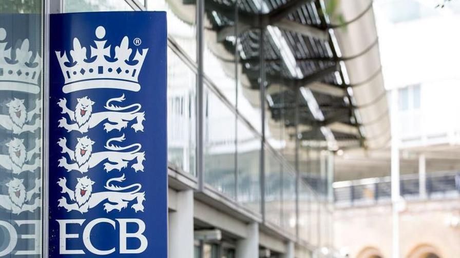 ECB - Coronavirus and Grounds Maintenance