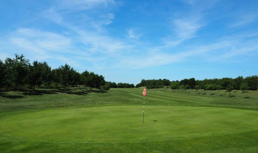 COVID-19 advice for course maintenance