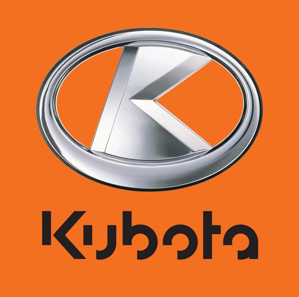 Kubota launch R070 and R090
