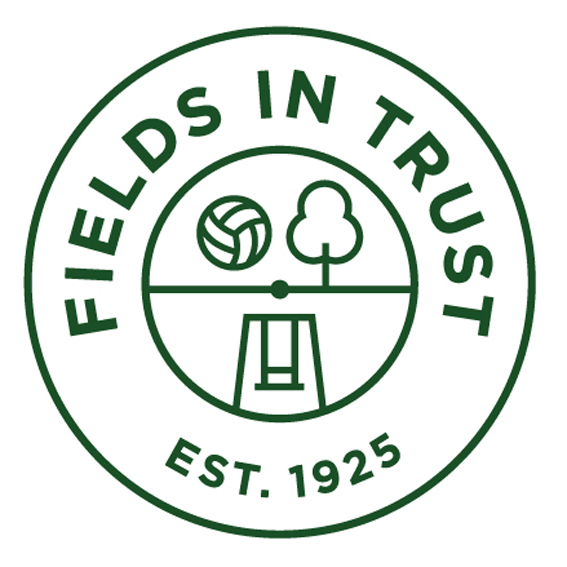 Fields in Trust bringing parks to you