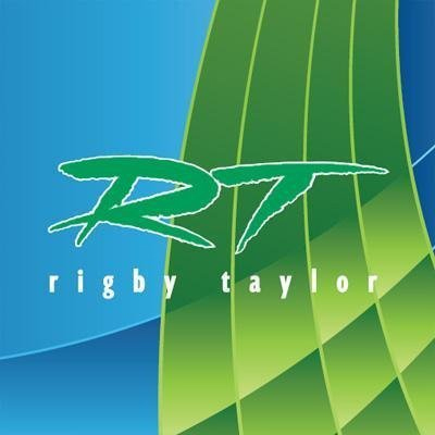 Rigby Taylor a Soil Scout reseller