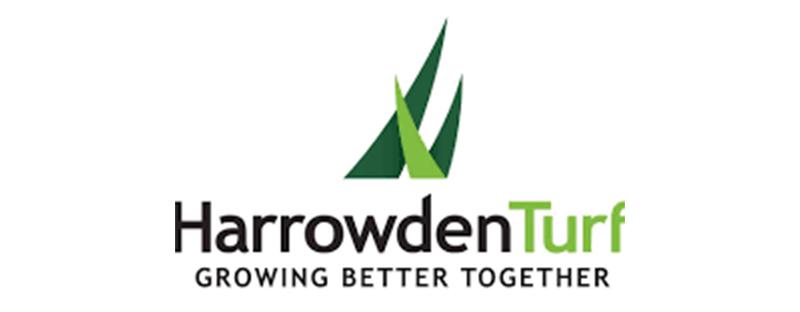 Harrowden Turf re-opens Stewarts Turf Office