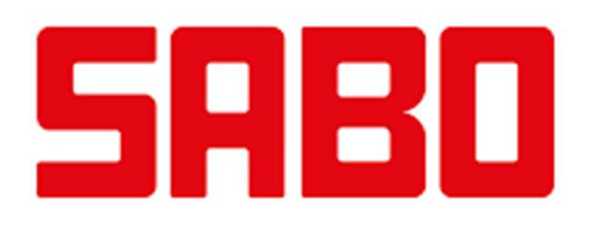 John Deere sells SABO to Mutares