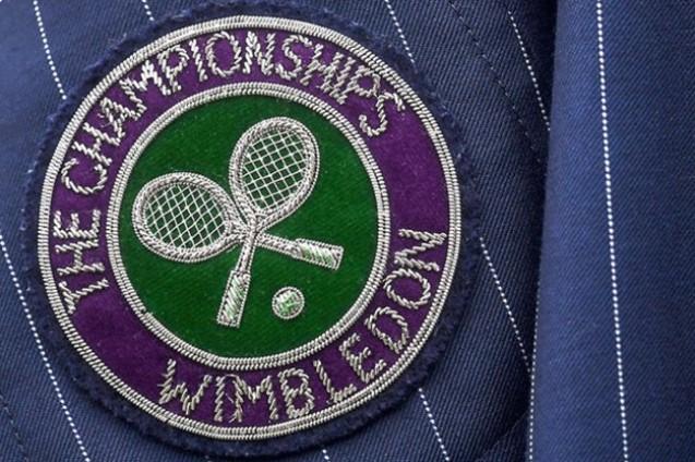 Wimbledon will be greener next year