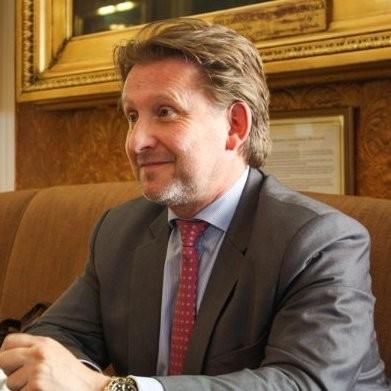 Bionema appoints Stephen Pearce