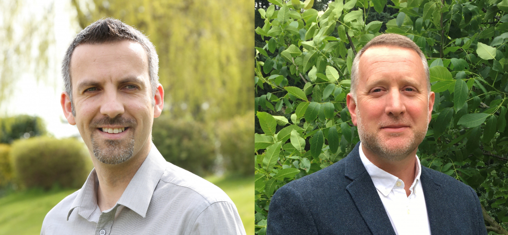 STRI Group appoints new directors