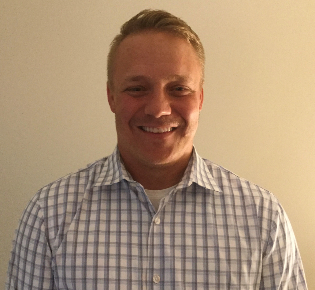 Ariens appoints new Director of Sales and Marketing