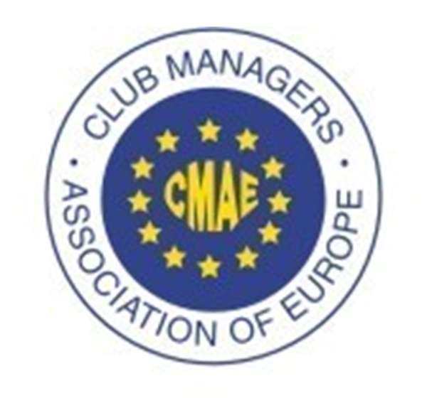 CMAE European Conference opens for registration