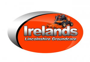 Groundcare Sales Manager