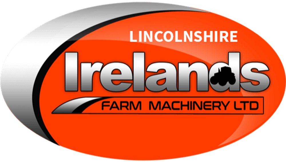 Irelands Lincolnshire GroundCare takes on Baroness