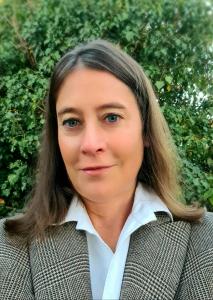 Rain Bird Europe appoints Tina Baumgärtner