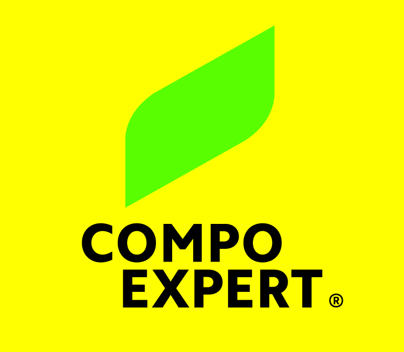 COMPO EXPERT Appoints Agrovista Amenity