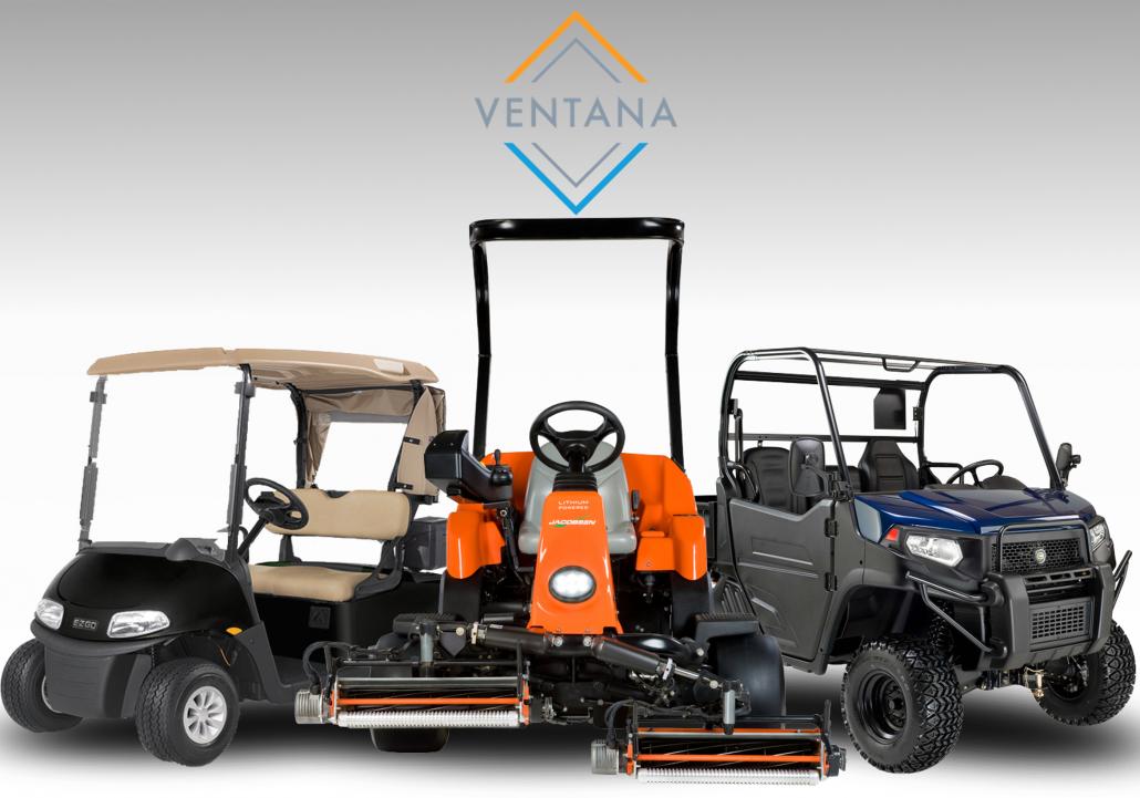Ventana LLC ready to elevate brands