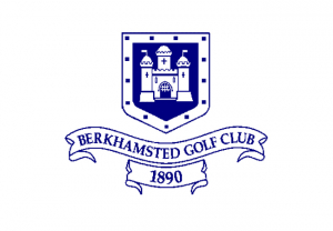 Qualified Assistant Greenkeeper