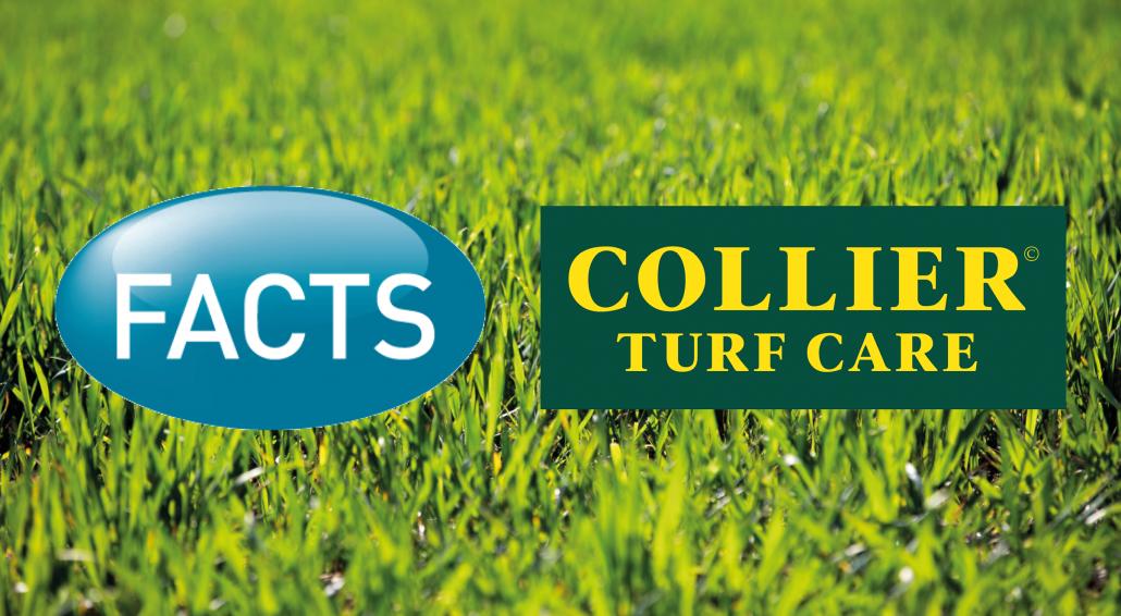 Colliers advisors complete fertiliser assessment
