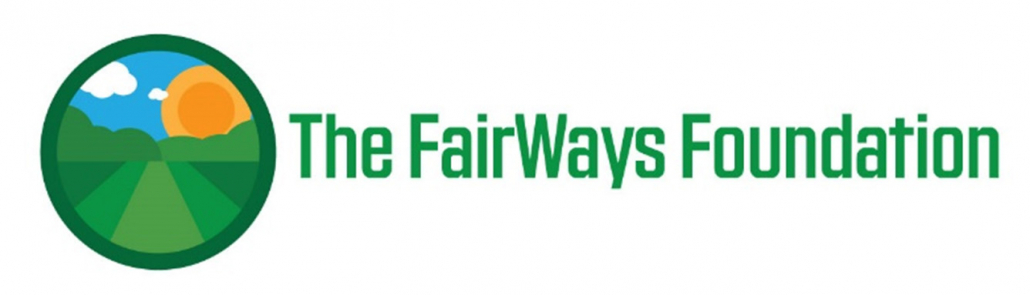 FairWays Foundation second grant cycle