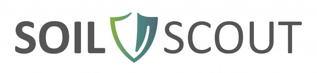 Soil Scout introduce TurfCare as Ireland reseller