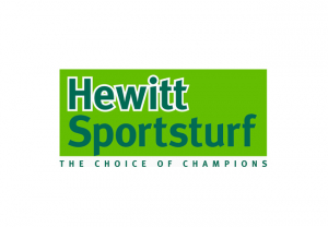 Hewitt Sportsturf - Multiple Vacancies