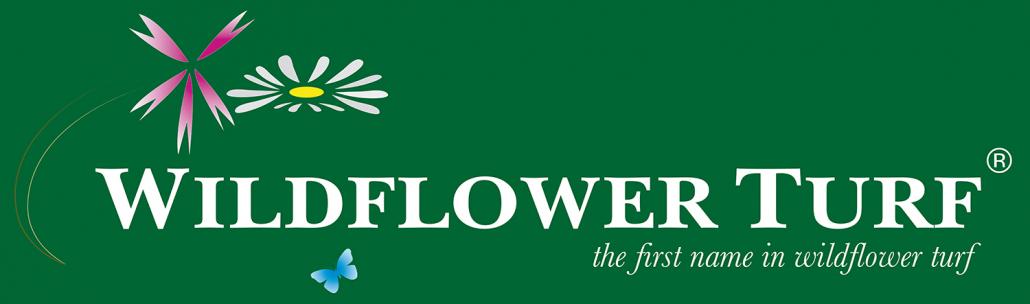 Marvellous wildflower project commences