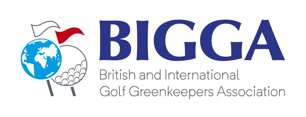 BIGGA and GCMA welcome return to golf