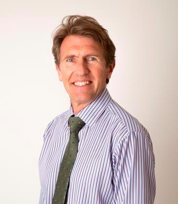 Leading lawncare expert refutes Monty's claim