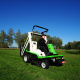 Tips for buying a new ride-on mower