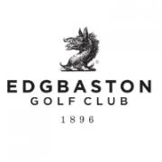 Assistant Greenkeeper- Edgbaston Golf Club