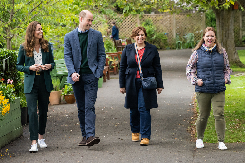 Fields in Trust Green Space Index launched