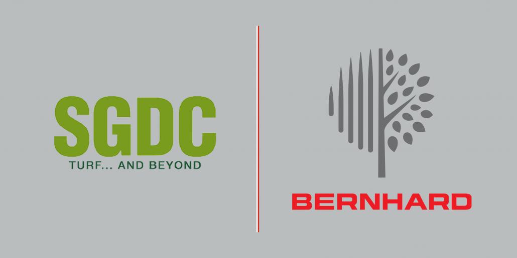 Bernhard & Company form new partnership