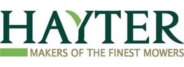 Hayter celebrates 75th anniversary