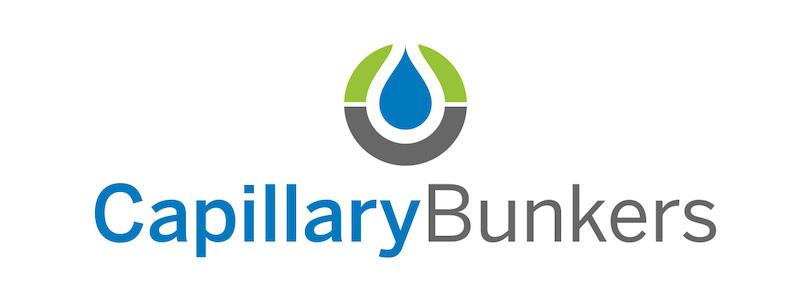 Capillary Bunkers solve elk damage