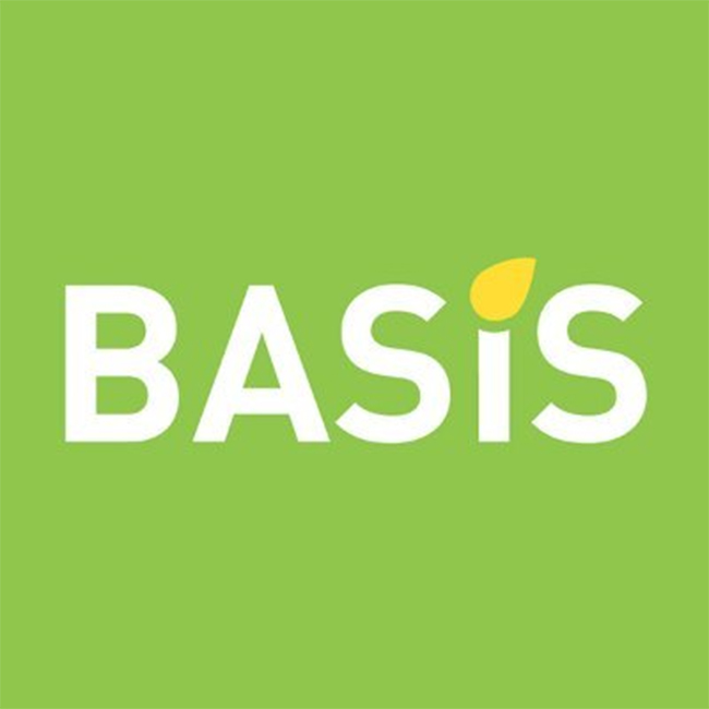 BASIS launches NSK amenity training course