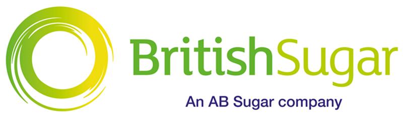 British Sugar TOPSOIL expands analysis