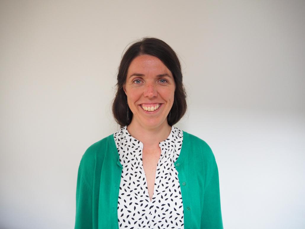 BASIS appoints Teresa Meadows