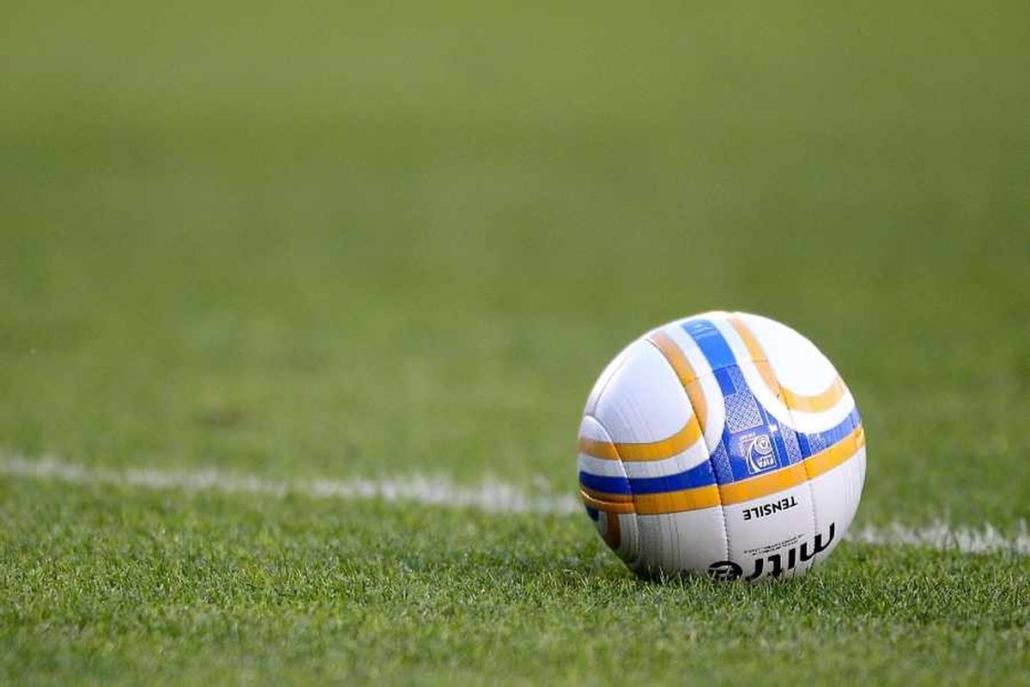 Pitmen mourn loss of groundsman
