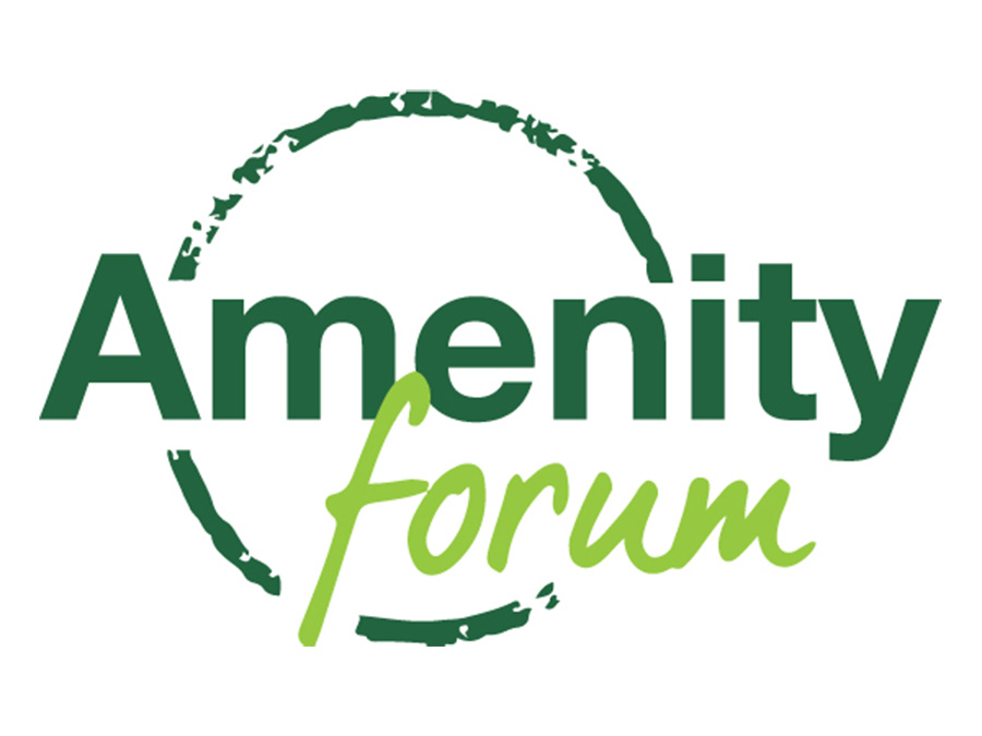 Amenity Forum publishes its Annual Report