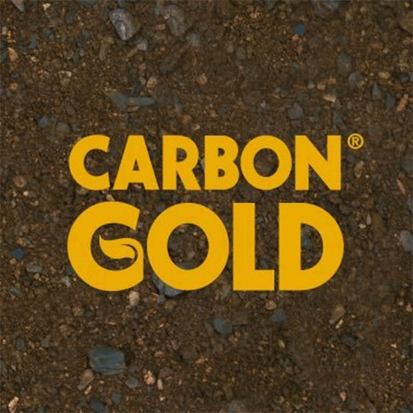 Carbon Gold wins eco-friendly product award