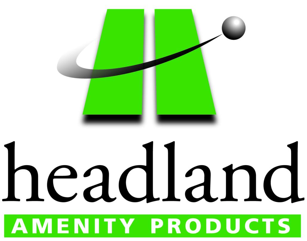 Headland Amenity ready for SALTEX