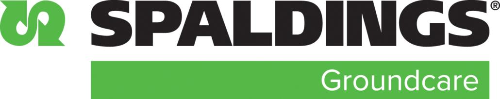 Spaldings head to SALTEX