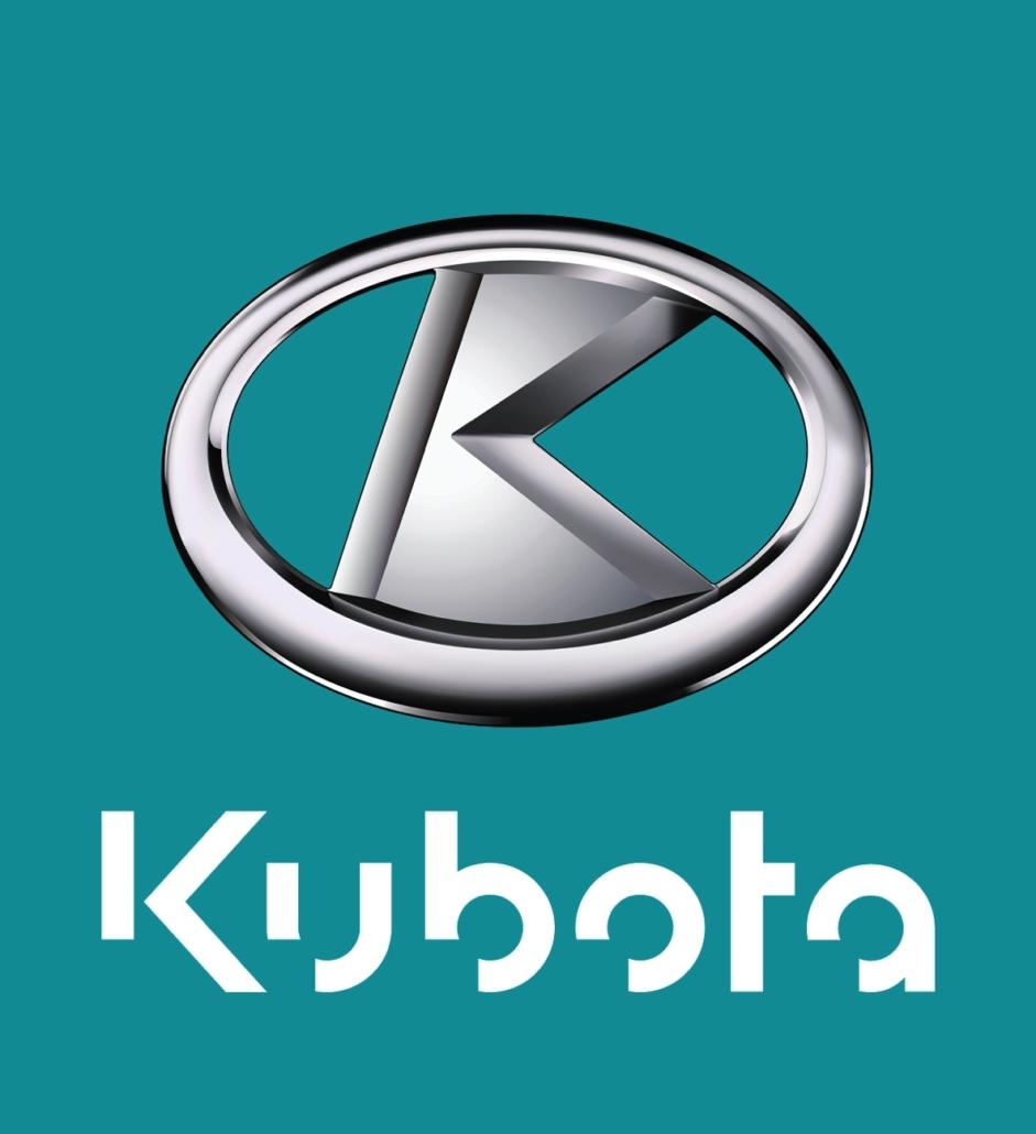 Kubota brings new machines to Saltex